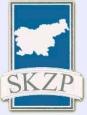 SKZP_logo_blue