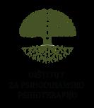 IPP logo-01